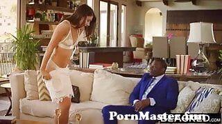 View Full Screen: fast time iam interracial sex.jpg
