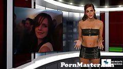 View Full Screen: emma watson nude fake.jpg