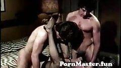 View Full Screen: juliet anderson classic threesome.jpg