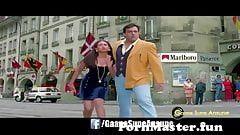 Karisma Kapoor Bollywood Hottie from www xxx com karisma kapur sex phototanu in kumkum bhagya nude pics Video Screenshot Preview