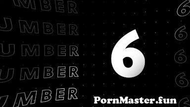 Top Ten AllBlackX Videos - Nia Nacci, Scarlit Scandal, Kira Noir ...