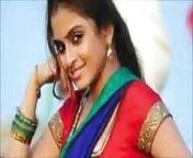 Vadina maridi Telugu sexconversation from telugu sex vedeyos