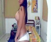 My banned vido from www xxx doj sux vidos comerala malayalam lady tvm sexhakib khan and porimoni sex videosmalayalam act