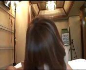 Hostess Gal sex from horse vs gal sex video