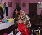 Hot Shilpa having sex with devar from shilpa sethi sex porn