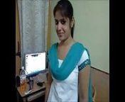 Tamil girl hot phone talk from tamil sex phone talks video