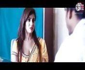 Hindi hot sexy bhabhi devar full video from hindi devar bhabhi bf download xxx dog and girl cock video