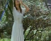 Hulya Avsar - Mavi Melek (1986) from hulya kocyigit nude