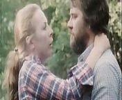 Karlekson (1977) - Love Island from png trobriand island porn