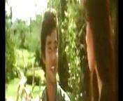Pleng rak Thai sex stories from thai movie rak dai ngai