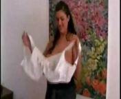 Monster tits modeling bras from desi bra penty bechne wali aunty sex
