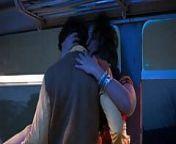 Rani Chatterjee sex in bus from balveer and rani pari sex cartoon vi