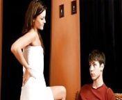 First steps in turning boyfriend bisex cuckold from বাংলা নতুন xxx ভিডিও new 3gp f