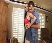 hot sexzy asain babes blowjob fun sluts from keralaxxx mmsrala des sexzi mohiuddin219@yahoo com