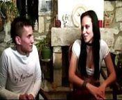 cute french teen couples first anal casting vido tape from www xxx doj sux vidos comerala malayalam lady tvm sexhakib khan and porimoni sex videosmalayalam act