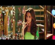 Deepika Padukone Hot Expression from deepika padukon xnxx porn video clipings king 3gp downloadidesi girl sexy vodeo paley xxx 3gp download com 1