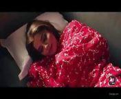 Sexy & Hot Saree AUNTY First Night! from malayalam aunty frist night sex videos