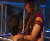 Hindi Movie - Mastraam BHABHI KI CHALTI BUS ME CHUDAI from sexcyest movie indian chudai hinde pon satore sex 3gp download comhnma qureshi xxxwww anjala javeri nude sex photosactor niveditha thomos nude fakeactor urmila unni pussyasmita sood ki nude pussy xxx imageian bhabi sex videowww xxx ���������������������