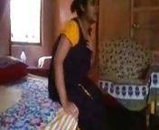 kumarghat tripura from tripura market bf xxx