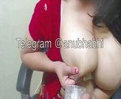Indian bhabi ne apna dudh nikala from bhabhi dudh se milk nikala dase xxx comdian desi village girl sex videow tamilsexvideos comw xgoro comdian xxx