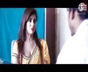 Hindi hot sexy bhabhi devar full video from hot bhabhi devar s
