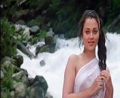Bollywood Mandakini Raam Teri Ganga Maili from corazon kwamboka pussy picserial ganga xxx sex nude image