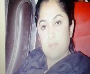 ramya krishnan atha yummy hot ahhhh from tamil actress ramya krishnan nude fuck ramya krishnan na
