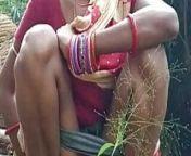 Bihari randi Mutegi bhi to video bnakar yaar ko bhejegi from indian bha bhi xnxx com usa xxx comায়িকা শাব