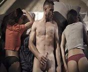 Pervert uncle strikes again - Jaye Summers and Emily Willis from বাংলা নতুন xxx ভিডিও new 3gp f