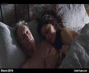 Celebs Nikki Shiels & Phoebe Tonkin Nude & Old Young Scenes from nikki galyani nude