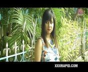 Indian Randi Ki Chudai Hindi Sex Video from randi bajar sex hindi me sexi movis bp hindi hd