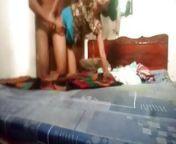 SL Girl Heard Fucking from henti cartoon heard fucking and licking viedos