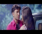 Amarpali dubey sexy video from xxx bojpuri amrapali dubey sexy image