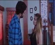 Indian bhabhi and devar have sex, web series, Hindi sex from hindi devar bhabhi bf download xxx dog and girl cock video
