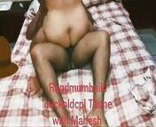 randmumbaiki with mahesh from mahesh babu hd