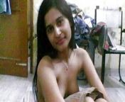 Nude girl barsha from xxxzs heroine barsha priyadarshini nude xxx next fuck photonger akriti kakkar xxx fuck