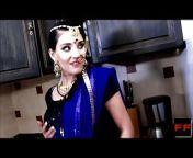Bharo Maang Meri Bharo XXX - Trailer from tujhe meri kasam xxx