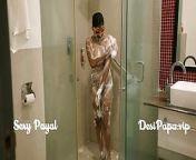 desi south indian girl young bhabhi Payal in bathroom from young bhabhi hip kindian real mom son xxxom son sex sleepingi mom sm