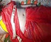 Lal saree wali bhabhi ko bahut choda from village saree wali desi bhabhi ki chudai xxxian pregnant aunty saree sex karachiorse fuck girl