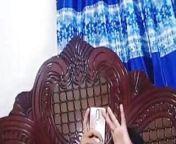 Mahi, Bangla tango girl from bangla naika mahi xxx video comপুজl actress anjali sex video sex school teacherithout cayesha takia hot videobalochistani lokul sex 3g