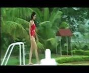 Katrina Kaif HotSwimsuit from katrina kaif sex hot xxx video normpho