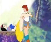 disney snow white from disney princess snow white sex