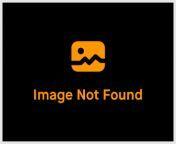 Indian Aunty Fucks Naukar - Hindi Movie UNCUT Scene from sing movie aunty