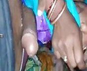 Hindu bhabhi anita gupta manjholi bihar from bihar vaishali