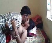 Devar xxx fucking by bhabhi from devar barbie xxx video bhabhi fucking sex hindi