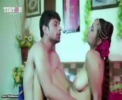 Sexy Dhoban - Jyoti Mishra & Vikas Sachdev from oriya heroine usasi mishra nude