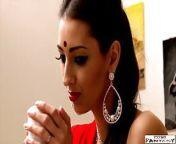 Roop Tera Mastana XXX - Bollywood Porn - Longer Version 2 from hd indan hot xxx se