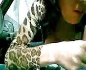 Prostituta rom from azeri