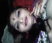Beautiful Indian aunty gets a hot, hard fuck from tapse panu hot hard xxxemparuthi zee tamil serial actress shabana xxx