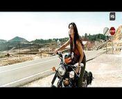 Katrina Kaif – Hot Kissing Scenes 1080p from katrina kaif hot sex movies
